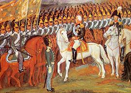 Грачев, Василий Иванович. Смоленск и его губерния в 1812 году