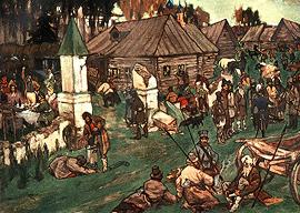 Синельников Ф. М. Анекдоты достопримечательнейших произшествий, случившихся в течение нынешней войны с французами