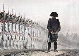 Ложье де Беллекур, Цезарь. Дневник офицера Великой армии в 1812 году