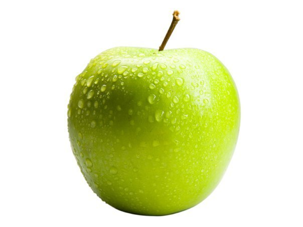 7 причин по которым нужно есть яблоки.1). Яблоки защищают от