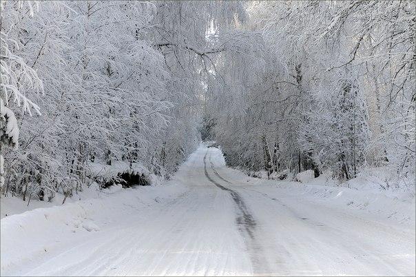 Недалеко от Иркутска